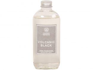 Uzupełniacz zapachowy BBHome Volcanic Black 200ml