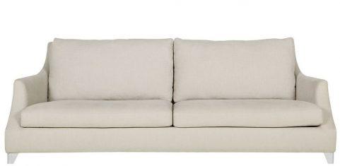 Sofa modułowa Rose Sits