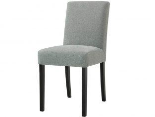 Krzesło tapicerowane Viggo