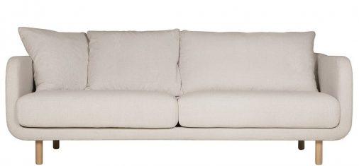 Sofa modułowa Jenny Sits