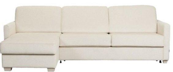 Sofa rozkładana Sedac Nova MTI Furninova