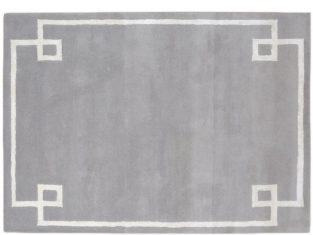 Dywan Helene Grey 170×240 cm