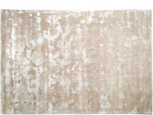 Dywan Raya Sand 160×230 cm