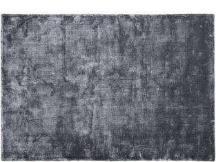 Dywan Raya Szary 160×230 cm