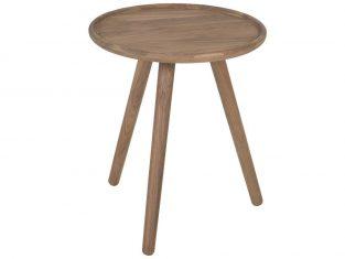 Stolik boczny Love Sits 40x52cm