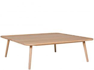 Stolik kawowy Love Sits 120x120x45 cm