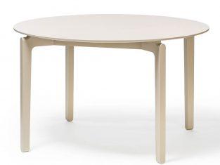Stół okrągły Leaf Ton