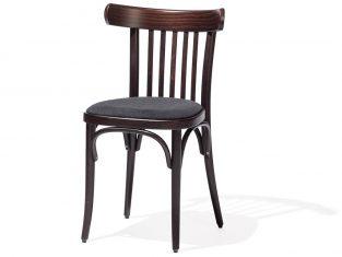 Krzesło Ton model 763