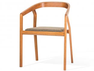 Krzesło nowoczesne One Ton