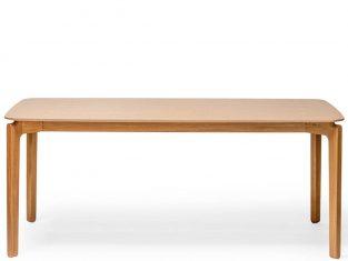 Stół prostokątny Leaf Ton