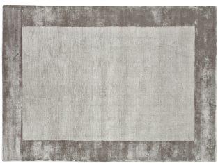 Dywan szary Fargotex Aracelis Paloma 160×230 cm