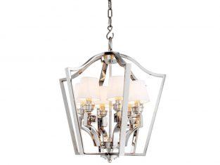 Lampa wisząca Eichholtz Presidential 55×61 cm