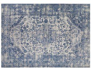 Dywan Fargotex Vintage Sedef Sky Blue 200×300 cm