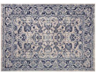 Dywan Fargotex Vintage Tebriz Blue 160×230 cm