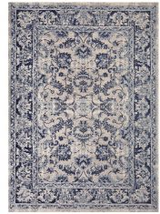 Dywan Tebriz Antique Blue 160x230cm Fargotex