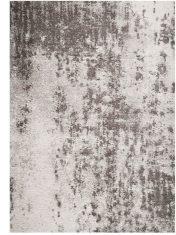 Dywan Vintage Lyon Grey Fargotex