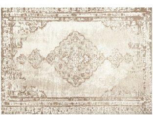 Dywan Fargotex Vintage Altay Cream 160×230 cm