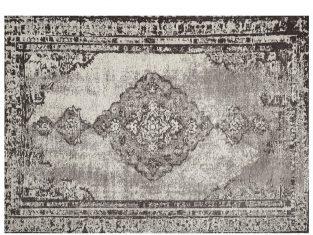 Dywan Fargotex Vintage Altay Silver 160×230 cm