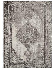 Dywan Vintage Altay Silver Fargotex