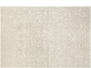 Dywan Fargotex Luno Beige 160×230 cm