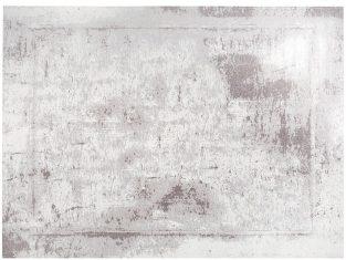 Dywan Fargotex Beto Grey 160×230 cm