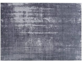 Dywan Fargotex Soil D.Grey 160×230 cm