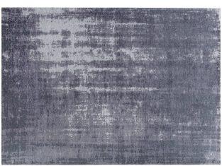 Dywan Fargotex Soil D.Grey 160×230 cm