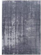 Dywan Soil D.Grey 160x230cm Fargotex