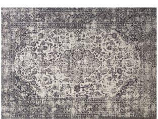 Dywan Vintage Sedef Dune 160×230 cm