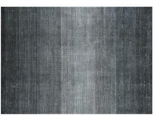 Dywan ombre szary Fargotex Ivette Salude 160×230 cm