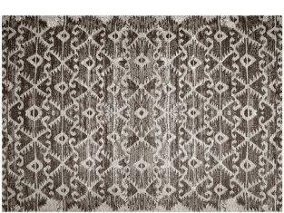 Dywan szary Fargotex Anatolia 160×230 cm