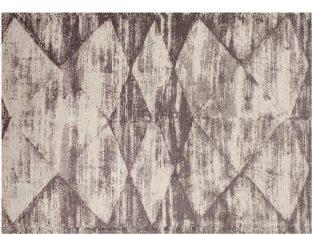 Dywan szary Fargotex Basel 160×230 cm