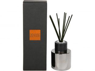 Dyfuzor zapachowy BBHome Nepal Grey Copper 200 ml