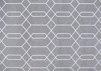 Dywan Fargotex Maroc Grey 160x230cm