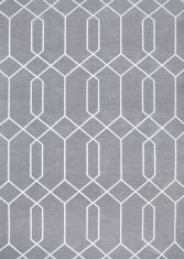 Dywan Maroc Gray 160x230cm Fargotex