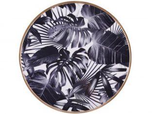 Taca Tropical Shades 35x1cm