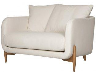Fotel Jenny Sits