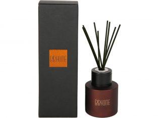 Dyfuzor zapachowy BBHome Oriental Spa Copper 200 ml