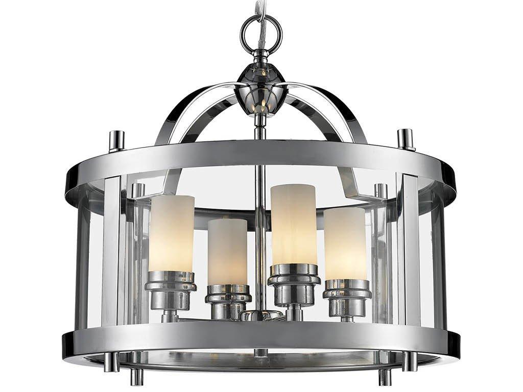 lampy wiszące new design drewniane