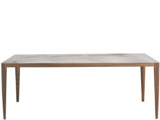 Stół Pacini&Cappellini Dominique 180x100x75 cm