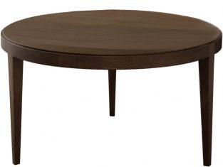 Stolik kawowy Pacini&Cappellini Dominique 90×50 cm