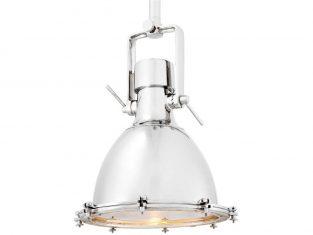 Lampa wisząca Eichholtz Sea Explorer 48×68 cm