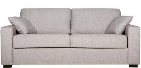 Sofa rozkładana Lukas Sits