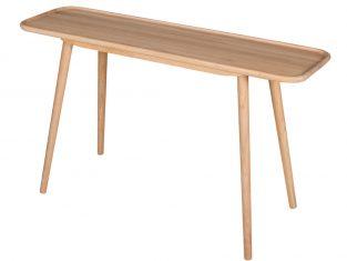 Konsola Love Sits 35x120x70 cm