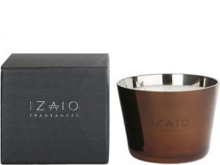 Świeca zapachowa Izaio Copper 9,5 cm