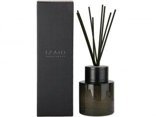 Dyfuzor zapachowy Izaio Carbone 500 ml