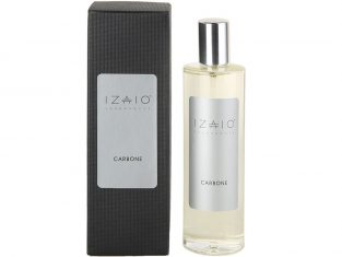 Room spray Izaio Carbone 100 ml