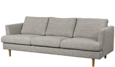Sofa Elmer MTI Furninova