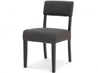Krzesło Toro MTI Furninova