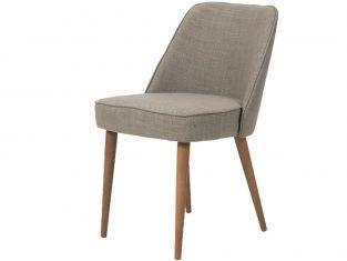Krzesło Oscar MTI Furninova